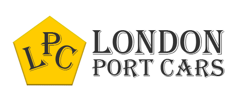 LondonPortCars - London Airport Transfers