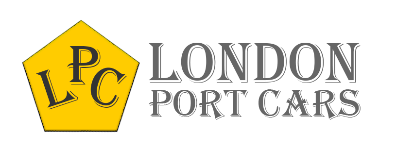 London Port Cars